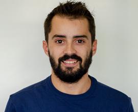 Iván Díaz
