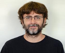 Vittorio Togliatti