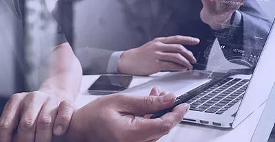 Com triar al consultor tecnològic adequat?