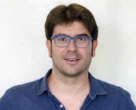 Jaume Vidal