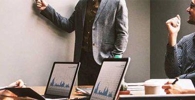 Custom Software Development Advantages for Companies