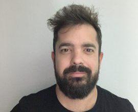Victor Colodrero