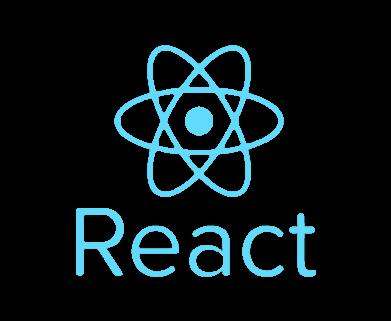 react development